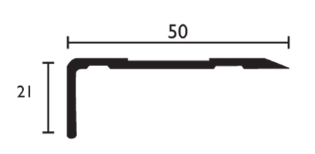 Cantonera 50