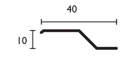 Cerámico – 40