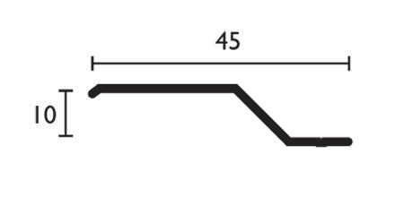 Cerámico – 45