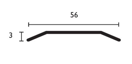 Dos alas - 56