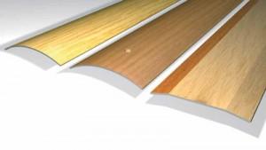 Imitacion a madera adhesivas