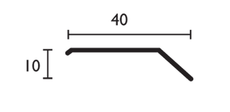 Tarima – 40