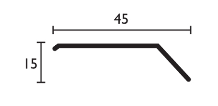 Tarima - 45