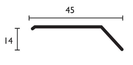 Tarima – 45