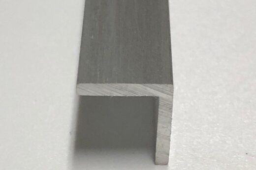 Ángulo - 10x10