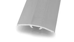 Calidad-Aluminio