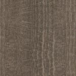 Rustik Oak 1094