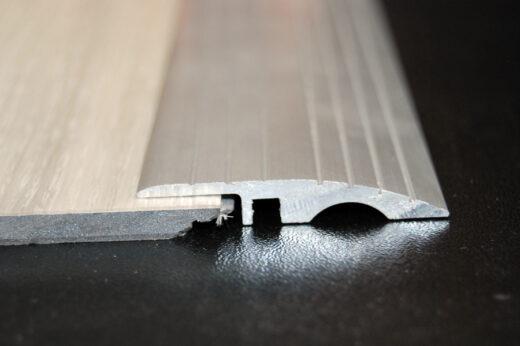 Rampa de 5mm