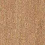 Imperial oak 1102