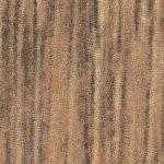 Michigan brown 1160